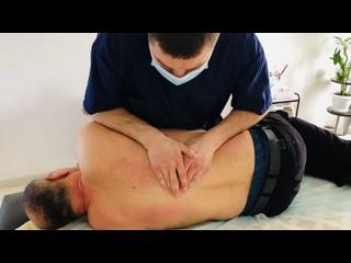 📌Предварительная запись! https://vk.com/massage.ny...