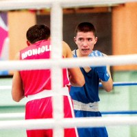 Фотография профиля Махмета Толегенова ВКонтакте