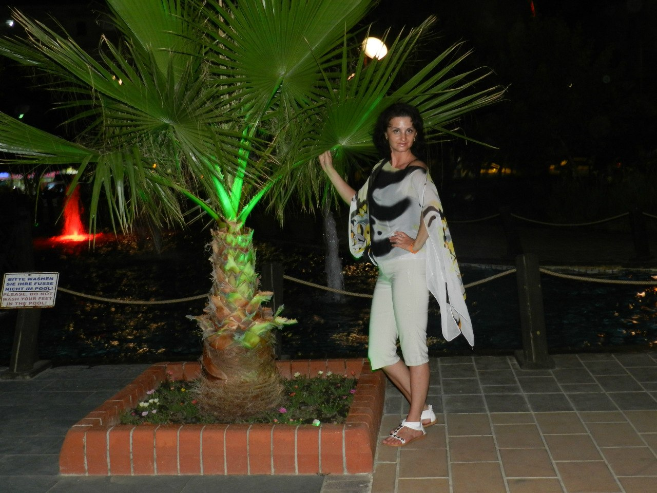 photo from album of Svetlana Gileva №9
