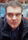 Михаил Крыжановский, Санкт-Петербург, Россия