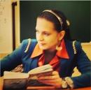 Фотоальбом Екатерины Петровой