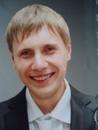 Персональный фотоальбом Кости Чеповського