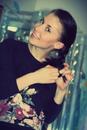 Фотоальбом Татьяны Ниникиной