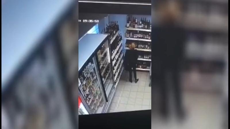 Видео от Вышний Волочёк говорим и показываем