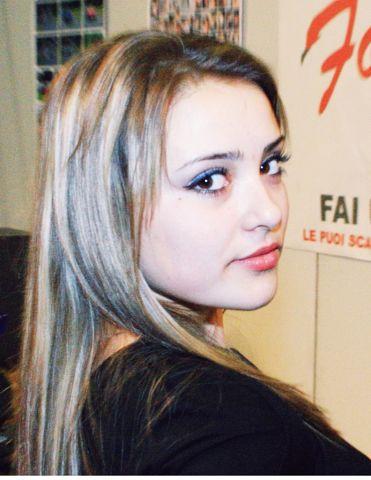 фото из альбома Margareta Gincu №7