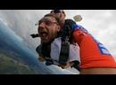 Видео от Никиты Корюкина