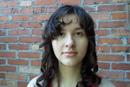 Виктория Ардасенова
