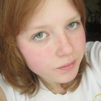 Личная фотография Ульяны Анисимовой