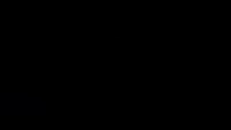 Imron_-_Yomon_qiz_|_Имрон_-_Ёмон_киз(720p).mp4