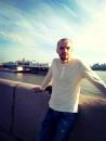 Личный фотоальбом Timur Gerasimov