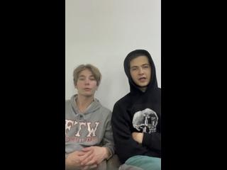 Видео от ЗАЛПОМ