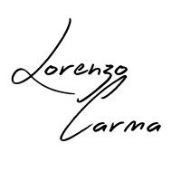 Lorenzo Carma