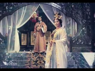 1962 - Янг Квей Фэй / Yang Gui Fei