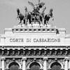 Русскоязычный итальянский адвокат в Италии