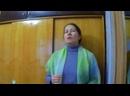 Моцарт и Сальери, сцена II 29-04-2020, Таня Архипова А.С.Пушкин, Маленькие трагедии