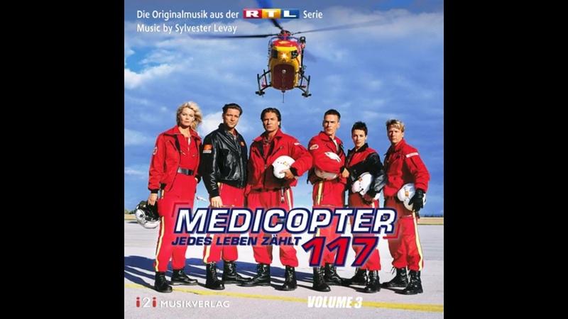 Titelthema Medicopter Siegreiche Version