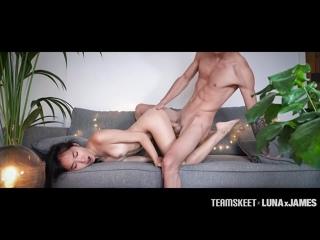 Luna X сосёт.порноанал.лесби.минетсиськи.инцест.приват.куни.зрелая.дилдо.секс.страпон.сквирт