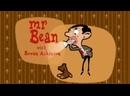 Mr. Bean TAS S01E28 Neighborly Bean