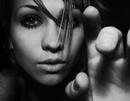 Персональный фотоальбом Alina Jivago