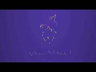 วิดีโอโดย Natalia Golikova