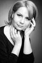 Фотоальбом Эмилии Николаевой