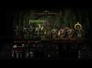 Прохождение Darkest Dungeon 9 - Свинорыл и боль!