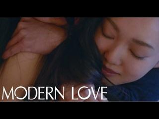 СОВРЕМЕННАЯ ЛЮБОВЬ(2018) MODAN RABU (MODERN LOVE)