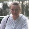 Юлия Срывкова