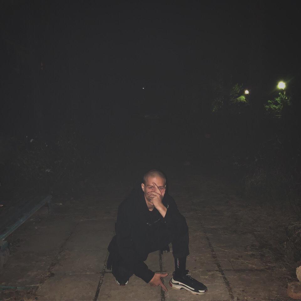 фото из альбома Глеба Калюжного №7