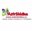 Фотоальбом Таисии Карпачевой