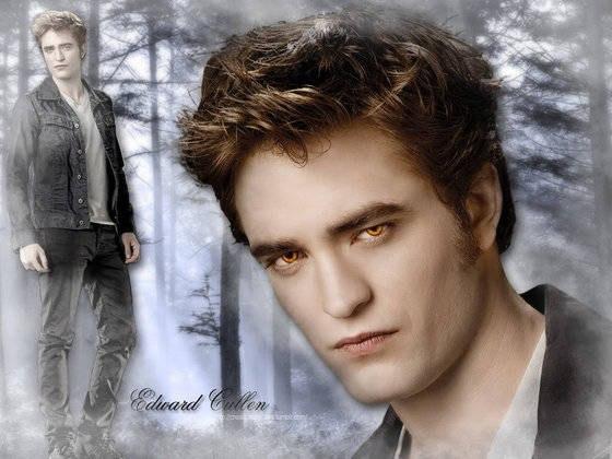 cullen vampire backgrounds - HD1024×768