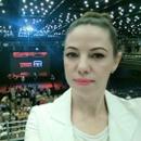 Фотоальбом Натальи Безруковой