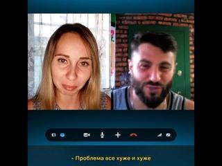 Видео от Краснодарский парень • Ейск • Бургерная