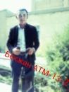 Персональный фотоальбом Taskin Zhusip