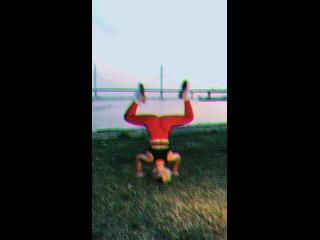 Видео от Екатерины Скоробогатовой