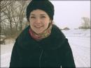 Персональный фотоальбом Viktoria Makusheva