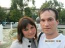Роман Пархоменко фотография #9
