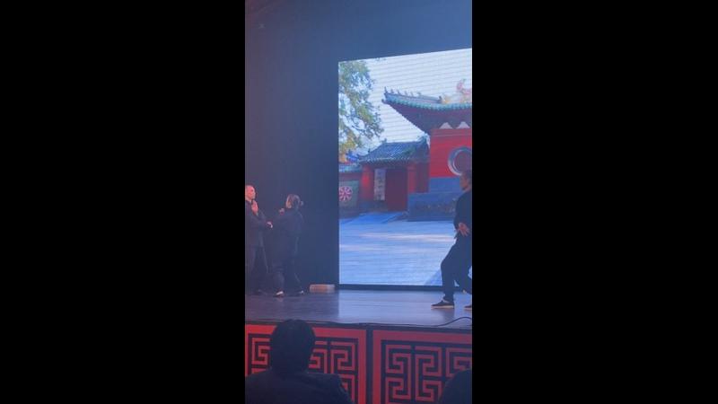 Видео от Liliya Panferova