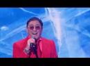 EMIN Григорий Лепс - Розы Большой рождественский концерт-2019