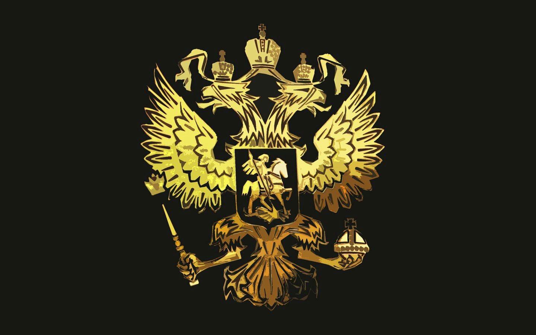 Aleksandr, 32, Gornozavodsk