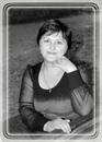 Личный фотоальбом Ирины Страшевской