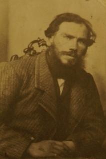 Алексей Ягодовский (yagodowsky)