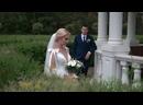 Видеосъемка свадебного клипа в Краснодарском крае полная версия