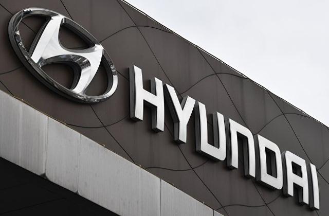Онлайну — нет: дилеры потребовали запретить Hyundai прямые продажи