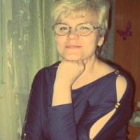 ТатьянаМуралева