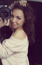 Фотоальбом Valentina Belyaeva