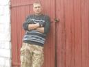 Персональный фотоальбом Ивана Баштрюка