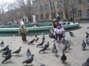 Надежда Ган, 27 лет, Москва, Россия