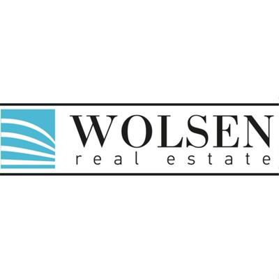 Wolsen Real-Estate