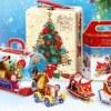 Новогодние подарки Калуга!